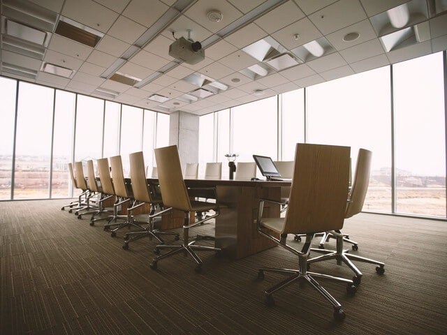 3-ways-how-your-business-can-grow-with-a-seminar-room
